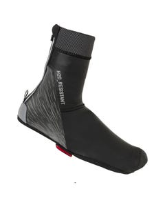 Pro Thermo Shoe Covers Essential