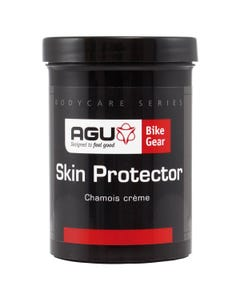 Skin Protector Care Essential
