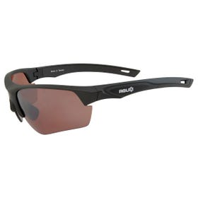 Medina HD Glasses