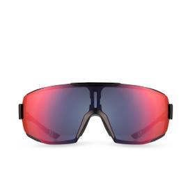Bold Anti Fog Glasses