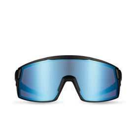 Verve HDII Lunettes