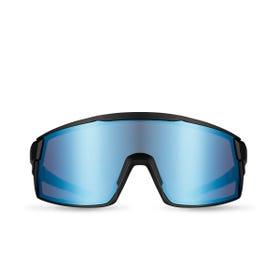 Verve HDII Brillen