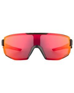 Bold Convert Glasses