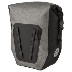 Tech Single Bike Bag Shelter