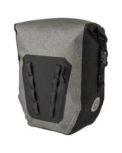 Tech Single Bike Bag Shelter Large
