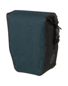 Clean Single Bike Bag Shelter Medium