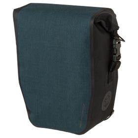 Clean Sacoche simple Shelter Medium
