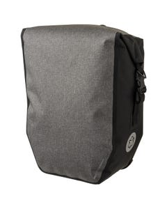Clean Single Bike Bag Shelter Large