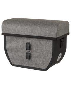 Tech Handlebar Bag Shelter Large