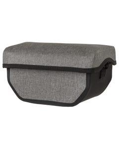 Clean Handlebar Bag Shelter Medium