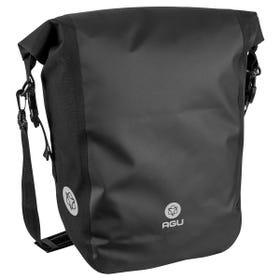 Aquadus 935 Single Bike Bag Performance Waterproof