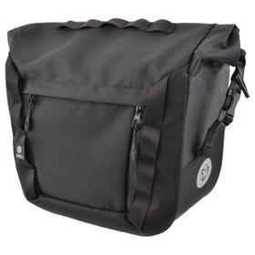 H2O Handlebar Bag Performance