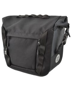 H2O Handlebar Bag Performance KlickFIX
