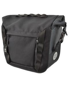 H2O Handlebar Bag Performance KlickFIX