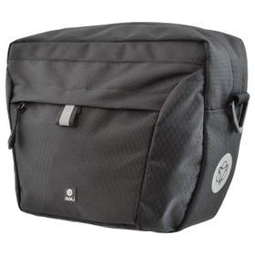 Handlebar Bag Performance DWR