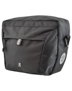DWR Handlebar Bag Performance Strap