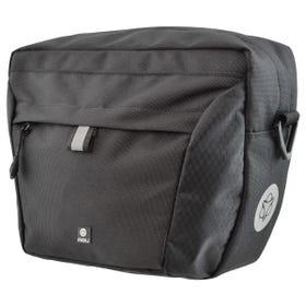 Handlebar Bag Performance