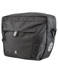 DWR Handlebar Bag Performance KlickFIX