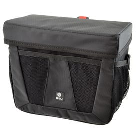 Box Handlebar Bag Performance