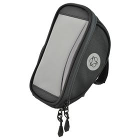 Phone Holder Frame Bag Performance DWR