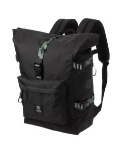 Trend H2O Backpack Urban