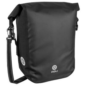 Aquadus 950 Single Bike Bag Performance Waterproof