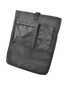 Laptopcover Bag Accessory Performance