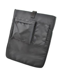 Laptopcover Taschenzubehör Performance