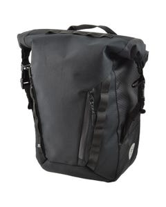 H2O Single Bike Bag Performance Large