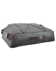Topvak Essentials Bag Performance DWR