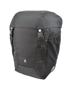 Single Bike Bag Performance