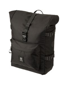 H2O II Single Bike Bag Roll-Top Urban