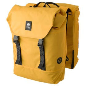 DWR Double Bike Bag Urban MIK