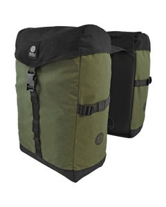 Double Bike Bag Urban DWR