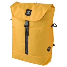 DWR Single Bike Bag Urban