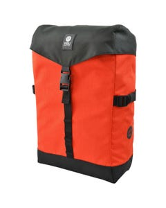 Single Bike Bag Urban DWR