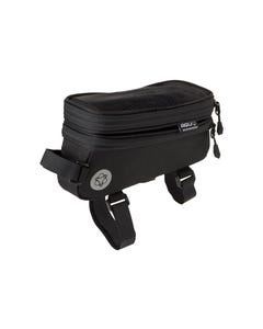 Frame Bag Performance DWR