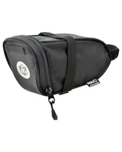 Saddle Bag Performance DWR