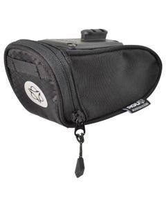 Saddle Bag Performance