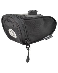 Saddle Bag Performance