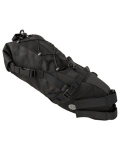 Seat-Pack Saddle Bag Venture Hivis