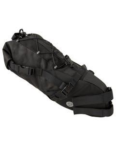 Seat-Pack Saddle Bag Venture Hivis