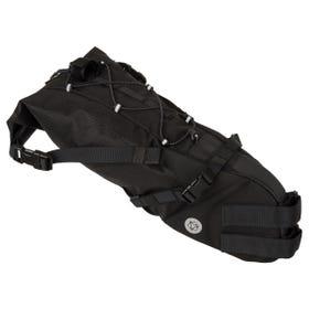Seat-Pack Saddle Bag Venture