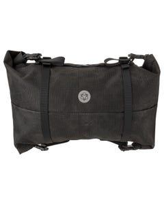 Handlebar Bag Venture Hivis
