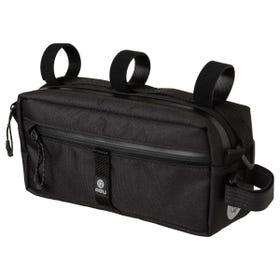Bar Bag Lenkertasche Venture