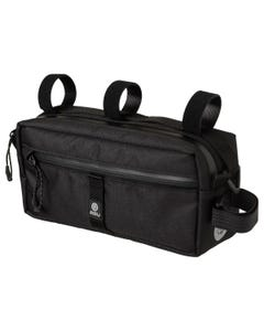 Bar Bag Stuurtas Venture