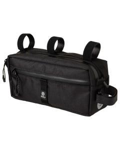 Bar Bag Handlebar Bag Venture