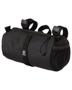 Roll Bag Stuurtas Venture