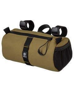 Roll Bag Handlebar Bag Venture
