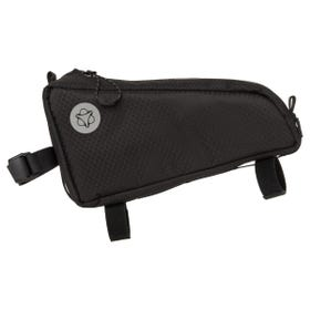 Top-Tupe Frame Bag Venture